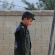 シリア人たちが物語を語る、映画『カーキ色の記憶』、本日から期間限定上映