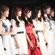 新潟の女になったNGT48北原里英が10年のアイドル活動締めくくる、指原や横山も登場