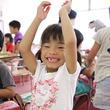 「メシが食える大人に育てる」花まる学習会 糀谷教室を2018年5月に開校(京急空港線糀谷駅より徒歩7分)