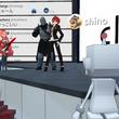 """【バーチャルYouTuberに""""会える""""!】バーチャルイベントプラットフォーム「cluster.」上でイベントやライブ配信を行いたいバーチャルYouTuberのテスター募集開始!"""