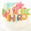 5月5日「こどもの日」を笑顔に!Cake.jpがこどもの日を彩るケーキとスイーツを販売開始!