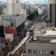 京成電鉄、千葉中央駅西口ビル建設を今夏着工