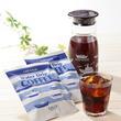 「ウォータードリップコーヒー&オリジナル フリーボトルセット」で水出しアイスコーヒーを手軽に飲もう!