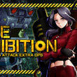 『METAL SLUG ATTACK』 強力な炎を繰る「ロレッタ」が暴走する新兵器に立ち向かう!イベント「FIRE INHIBITION」開催!
