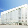 千葉中央駅西口ビル、建て替えへ 地上8階建てに店舗、ホテルなど入居