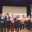 ふんどし専門店が全国ネットショップグランプリにて「大阪府知事賞」を受賞。春のキャンペーン延長します!