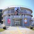 日本最大級!鳥取県倉吉市にフィギュアの博物館が誕生