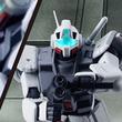『機動戦士ガンダム0080』RGM-79D ジム寒冷地仕様が「ROBOT魂 ver. A.N.I.M.E.」で商品化決定!