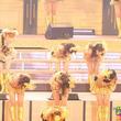 【ライブレポート】モーニング娘。Berryz工房 ℃-ute 真野恵里菜 スマイレージが中野に集結!ハロプロ15周年記念ktkr夏のFAN祭り!