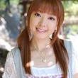 『ふたりはプリキュア Splash☆Star』(美翔舞役)などでおなじみ、榎本温子さんがゲストの「声優生電話」第8回が21時より開始!