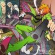 竜騎士07最新作「ROSE GUNS DAYS」コミカライズ連載