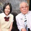 SKE48 新曲「キスだって左利き」特典映像はガチ対談、涙するメンバーが続出