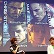 エイダのストーリーは主人公3人のエンディング後に出現。「Xbox 360『大』感謝祭 2012 夏」にて行われた「バイオハザード6」のステージをレポート