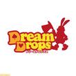 ガマニアの新作は、童話がモチーフのかわいいRPG! 『Dream Drops(ドリームドロップス)』の国内展開が発表