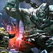 Unreal Engineを使用したiOS用アクションRPG「Wild Blood」の配信スタート。伝説の騎士ランスロットとなりアーサー王や地獄のモンスターに立ち向かえ