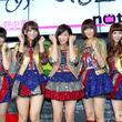 AKB48移籍組の高城亜樹、仲川遥香、宮澤佐江、鈴木まりや、多田愛佳が現在の心境を告白!