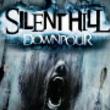 「SILENT HILL:DOWNPOUR」が11月8日に発売。国内ではシリーズ初のPS3タイトルに