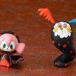 """『魔法少女まどか☆マギカ』""""お菓子の魔女""""ねんどろいどぷちに、『魔法少女まどか☆マギカ オンライン』の限定コードが付属"""