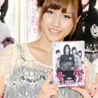 AKB48松原夏海スタッフに超怒る!スパガ宮崎理奈「AKB48さん怖いと思ってた」