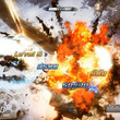 『爆烈軍団レネゲード』実況プレイ動画シリーズの最終話が公開