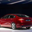 フォードの新型モンデオはエコロジー&エコノミーの意欲作