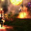 『キングダムズ オブ アマラー:レコニング』スキルやアビリティなど、キャラクターの強化に関する情報を公開