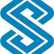 """""""セガブランド""""のスマートデバイス向けサービス、ブランドロゴマーク決定! 2012年9月20日より導入"""