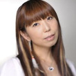 10月4日に発売予定の女性向けアドベンチャーゲーム『Confidential Money』のEDテーマを歌う、貝田由里子さんへインタビュー!