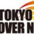 日本最大級フュージョンイベントにカシオペア3rd、鈴木茂