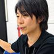 [TGS 2012]「ブレイブリーデフォルト」,プロデューサー浅野智也氏インタビュー。ジョブデザインのアーティストコラボや,通信を利用して「みんなと遊べる1人用王道RPG」のシステムが明らかに