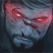 BioWareがシリーズ最新作「Dragon Age III: Inquisition」の制作を発表。ゲームエンジンにはEA DICEの「Frostbite 2」を採用