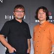 『バイオハザード ダムネーション』東京ゲームショウ2012記者発表会レポート