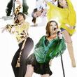 20周年TRFの名曲ランク1位は? 7thシングル「BOY MEETS GIRL」に支持。