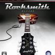 """『ロックスミス』PS3版とギターがセットになった""""オリジナルギターセット""""の予約を再開、各店舗で体験コーナーも"""