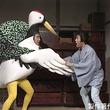 25年前の加藤茶と志村けんがカムバック!「加トちゃんケンちゃんごきげんテレビ」DVD化