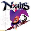 セガサターンの名作『NiGHTS into dreams...』のPS3版が10月4日、Xbox 360版が10月5日に配信決定!