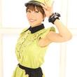 声優・長谷川明子のNEWシングル『ミラクルエール!』が10月24日にリリース