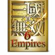 """『真・三國無双6 Empires』の""""エディットモード体験版""""配信日決定"""