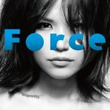 Superfly、アルバムタイトル曲「Force」がシングルカット