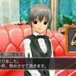 『ドリームクラブZERO Special Edipyon!』の発売が決定! PS3版ならではの新要素も