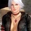 「DEAD OR ALIVE 5」,11キャラクター分のコスチュームを収録した無料DLC「追加コスチュームパック」が配信