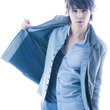 「宮野真守のRADIOアニメロミックス~STARRING!~」10/6放送開始