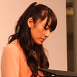 AKB48 松井咲子がピアノ生演奏公開収録、TOKYO FMにて10/14放送