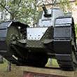 オブイェークト! 戦車の王国へようこそ。「World of Tanks」の世界大会に合わせて行われた「クビンカ戦車博物館ツアー」をレポート