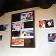 新たなるコラボミッションがスタート! 秋葉原で開催中の『リトルバスターズ!カフェ』レポート