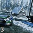 『WRC 3 FIA ワールドラリーチャンピオンシップ』2012年チャンピオンシップをいち早くゲームで楽しもう