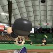 『実況パワフルプロ野球2012決定版』2012年シーズンの感動を再び