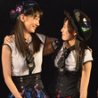 AKB48 現チームB千秋楽公演 SNH48移籍の鈴木まりや「中国で映画に出たい」
