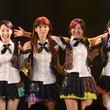 大島優子涙でSNH48移籍の宮澤佐江へメッセージ!AKB48現チームK千秋楽開催