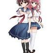 10月28日開催の「咲-Saki-フェス」で発表!『咲-Saki-全国編』テレビアニメ化決定!
